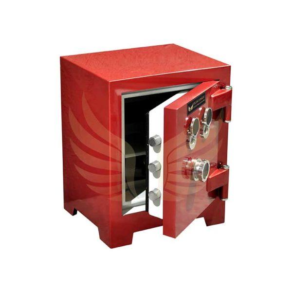 TKS-55-Özel-Kırmızı-(2)