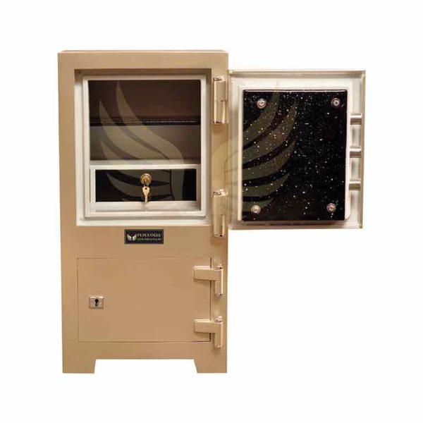 TKS-85-Özel-Dolaplı-Altın-3