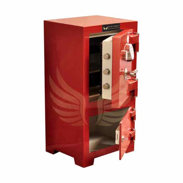 TKS-85-Özel-Dolaplı-Kırmızı-(2)