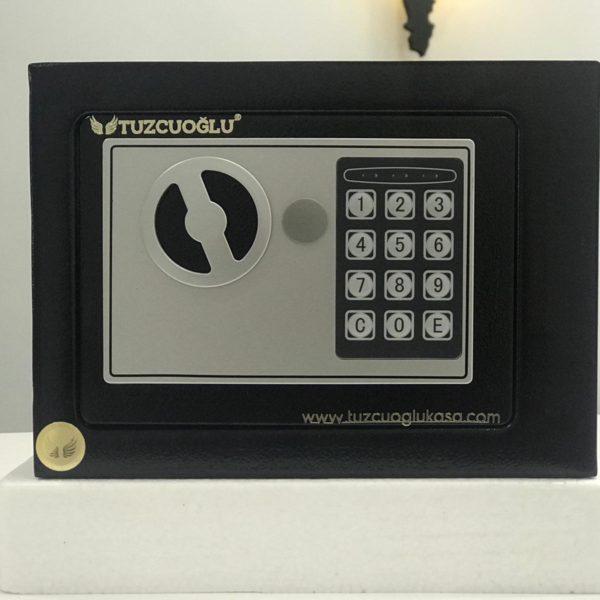 safe, mini safe, electronic safe, silah kasası